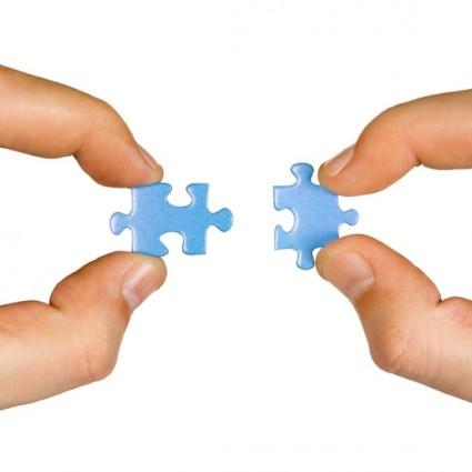 La collaborazione tra Italia e Montenegro sulle tecnologie sostenibili