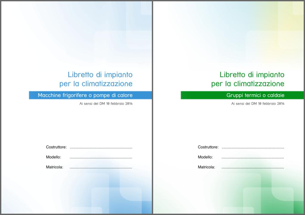 cop_libretti