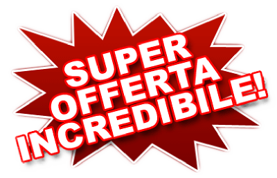 super-offerta