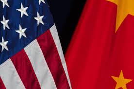 Refrigeranti, USA contro Cina
