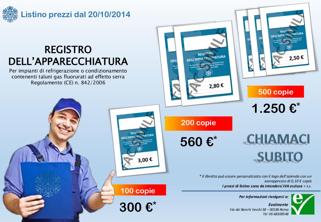 Listino_registro_20_10_2014