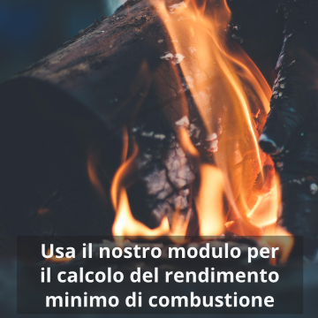 pubblicita-rendimento-combustione